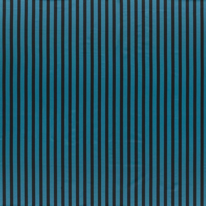 Paneles Fancy Feather 1 de Eijffinger