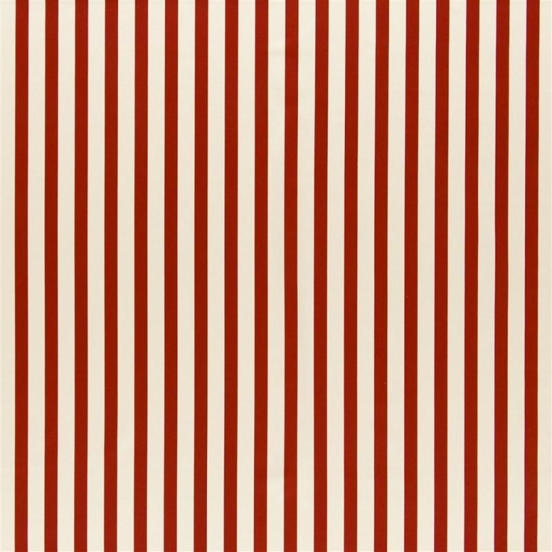 Paneles Fancy Feather 2 de Eijffinger