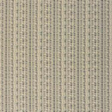 Papel Pintado Vintage big Flowers de Eijffinger