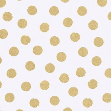 Papel Pintado Glitter Spots de Eijffinger