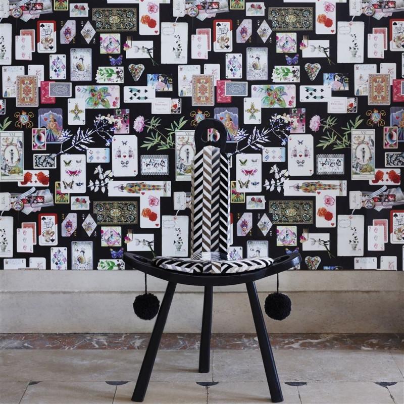 Paneles Happy de Eijffinger
