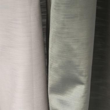 Papel Pintado Rock and roll de Eijffinger