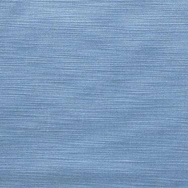 Papel Pintado Spring flowers de Eijffinger