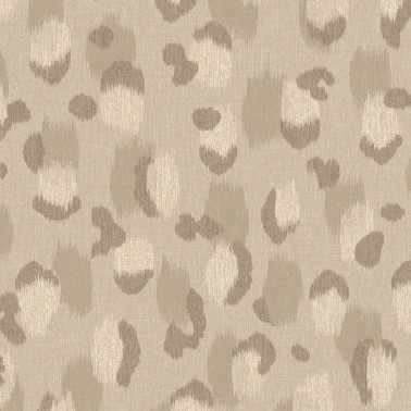 Papel Pintado Ocelot Effect de Eijffinger