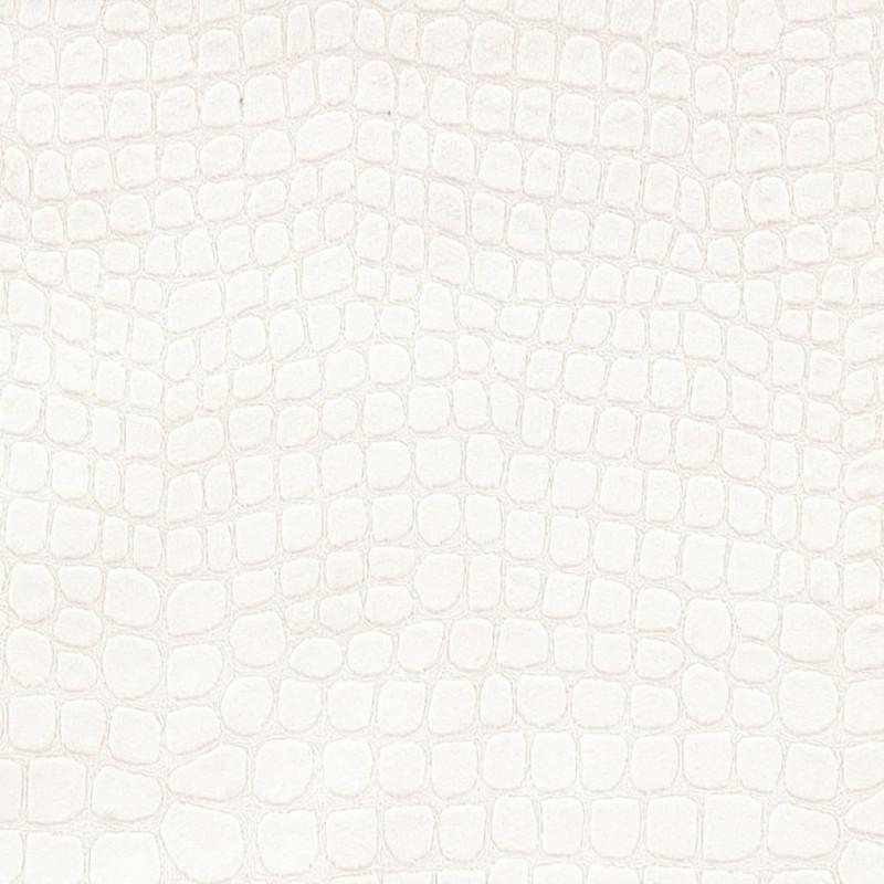 Paneles Zebra Skin de Eijffinger
