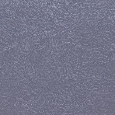 Papel Pintado Zebra Stripe de Eijffinger