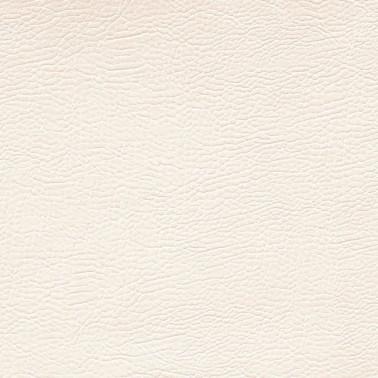 Papel Pintado Dried Florals de Eijffinger