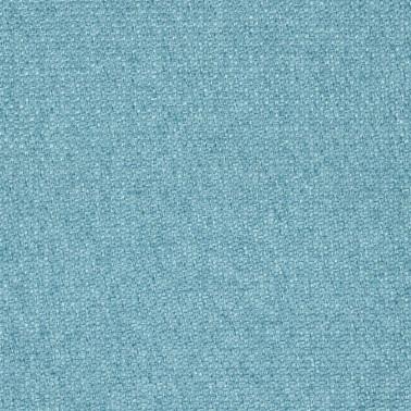 Papel Pintado Textured Plain de Eijffinger