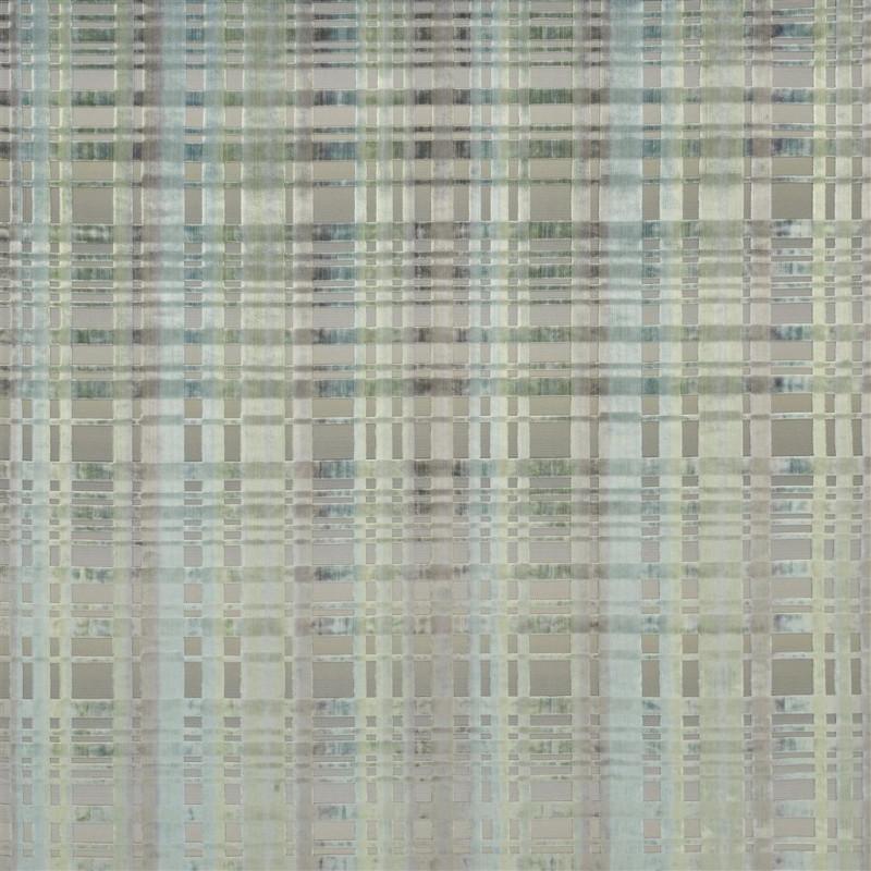 Papel Pintado Deer Love de la marca Borastapeter