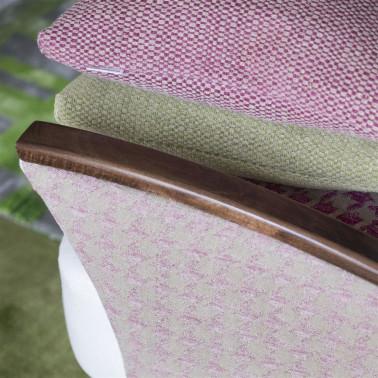 Murales Magic Forest Mural de la marca Borastapeter