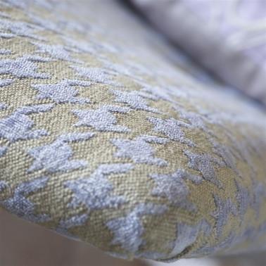 Papel Pintado Rose Garden de la marca Borastapeter