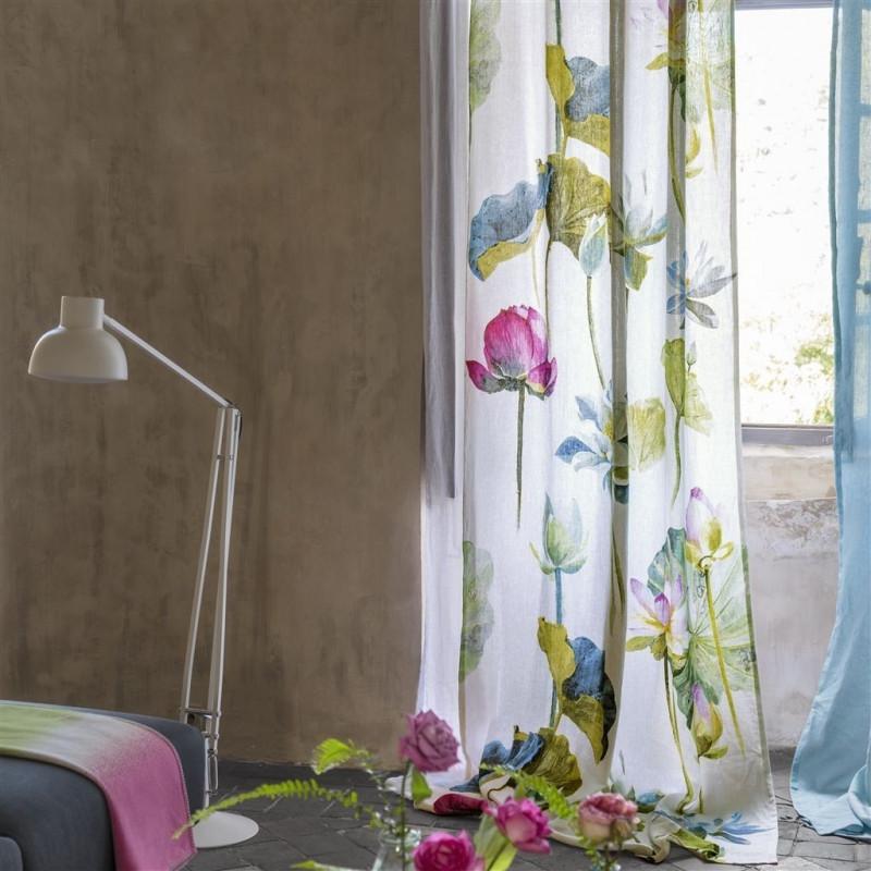 Papel Pintado Forêt de la marca Coordonné
