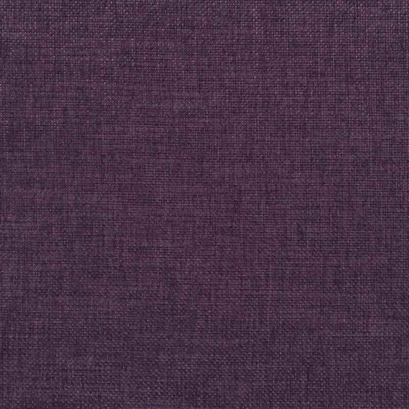 Papel Pintado Necktie de la marca Coordonné