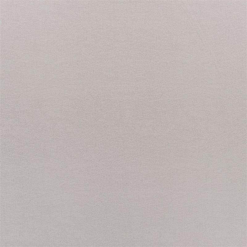 Papel Pintado Colonial de la marca Ybarra Serret