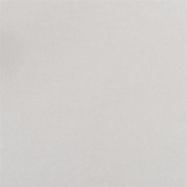 Papel Pintado Guajira de la marca Ybarra Serret