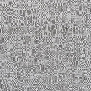 Tela Tanjore de estilo Vintage para Cortinas y Decoración de Designers Guild