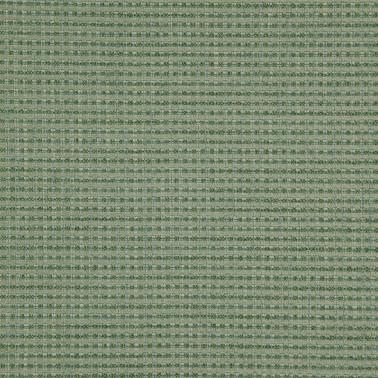 Tela Monserrate de estilo Geométrico para Cortinas
