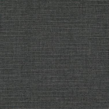 Tela Baluchi de estilo Liso para Cortinas