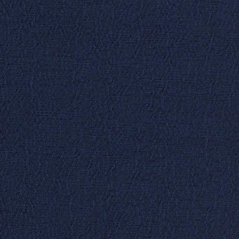 Papel Pintado Kasavu Delft de estilo Damascos de la marca Designers Guild