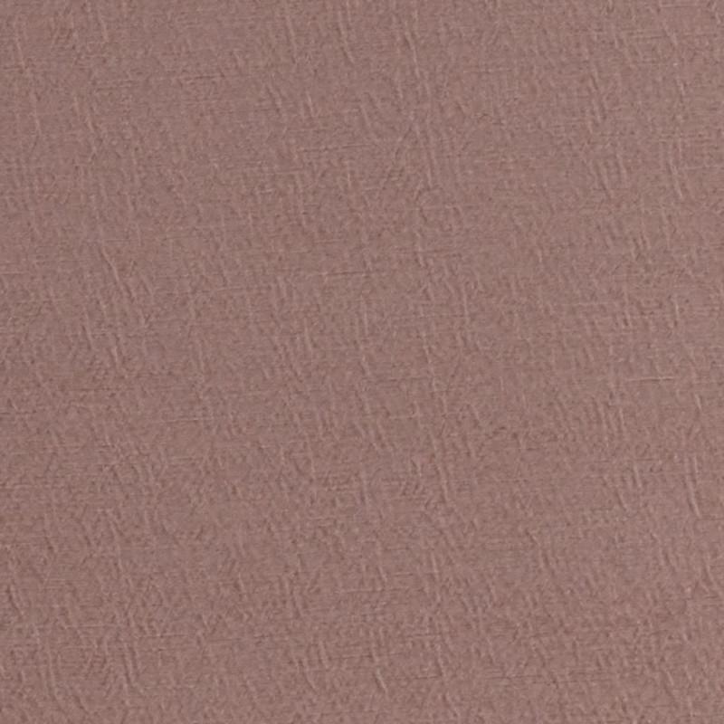Papel Pintado Pahari Vanilla de estilo Flores de la marca Designers Guild