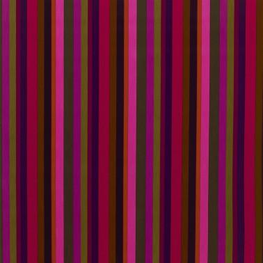 Cojín Flowers Galaxy  de la marca Christian Lacroix de estilo Vintage