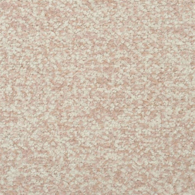 Cojines Caspian Boudoir Cushion de la marca Emma J Shipley de estilo Animales
