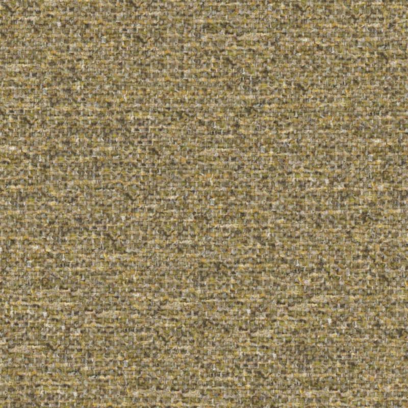 Fundas de Almohada Lynx Oxford Pillowcase de la marca Emma J Shipley de estilo Animales