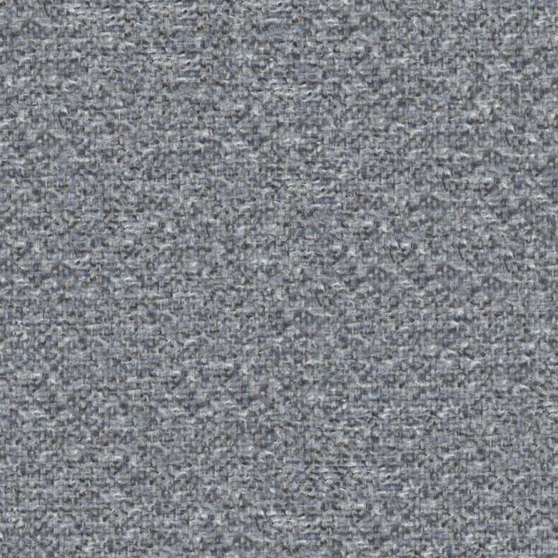 Fundas de Almohada Zambezi Boudoir Pillowcase de la marca Emma J Shipley de estilo Animales