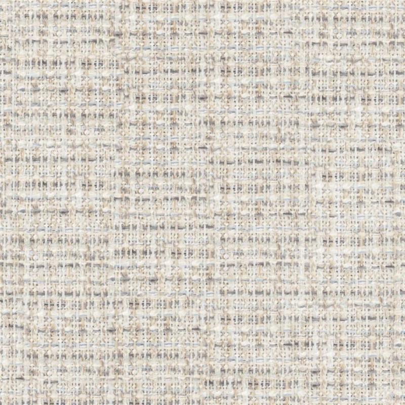 Mantas Diamond Knit Throw  de la marca Tess Daly de estilo Cuadros