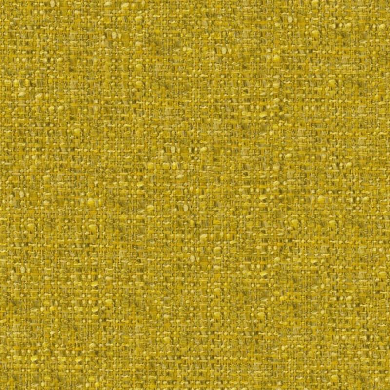 Cojines Hexagon Boudoir Cushion de la marca Tess Daly de estilo Geométrico