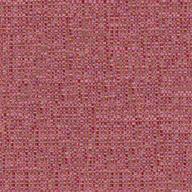 Cojines Knitted Stripe Cushion de la marca Tess Daly de estilo Rayas