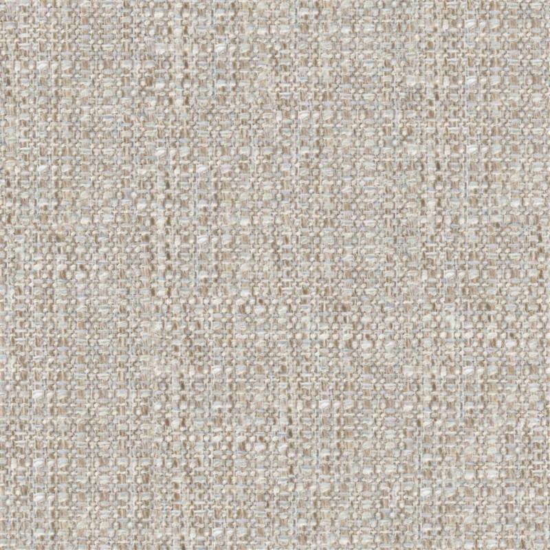 Cojines Op Art Cushion de la marca Tess Daly de estilo Cuadros