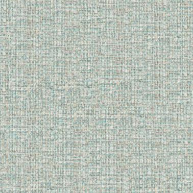 Cojines Phoebe Blush Cushion  de la marca Tess Daly de estilo Geométrico