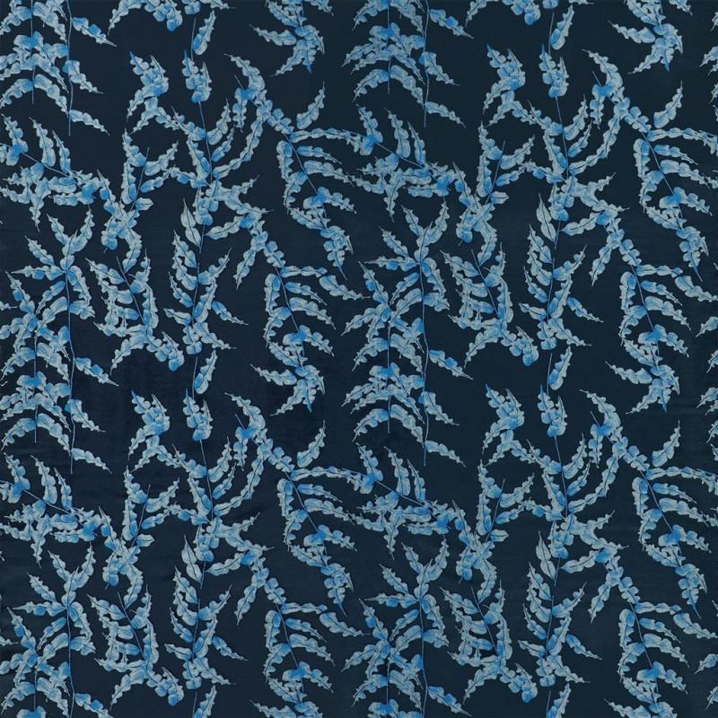 Fundas Nórdicas Topaz Double Duvet Set de la marca Tess Daly de estilo Texturas