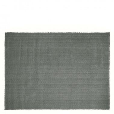 Cojines Passion 4 Cushion de la marca Black Edition de estilo Texturas