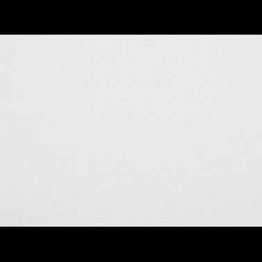 Telas Gaia de la marca Clarke & Clarke de estilo Texturas