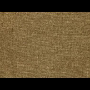 Telas Tierra de la marca Clarke & Clarke de estilo Texturas