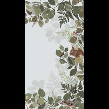 Telas New Forest de la marca Studio G de estilo Animales