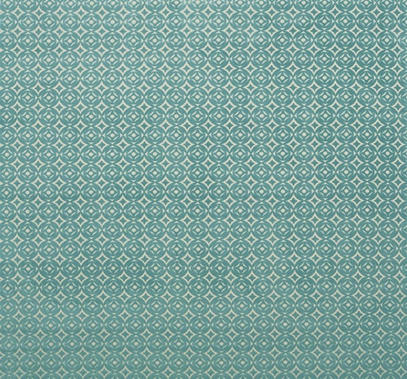 Telas Brocatello de la marca William Yeoward de estilo Geométrico