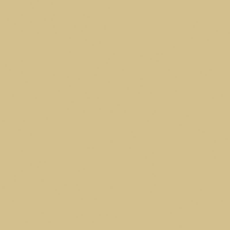 Telas Galletta de la marca William Yeoward de estilo Étnico