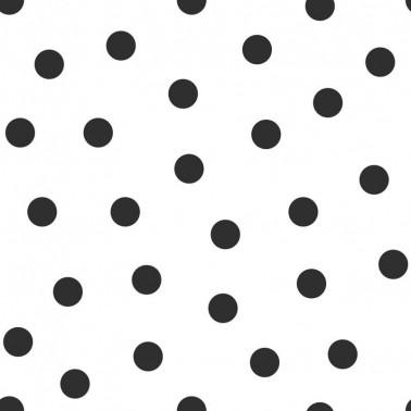 Telas Fenelle de la marca William Yeoward de estilo Texturas