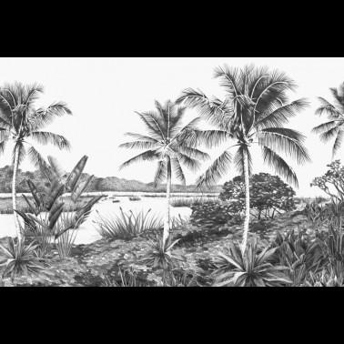 Telas Yvette de la marca William Yeoward de estilo Texturas