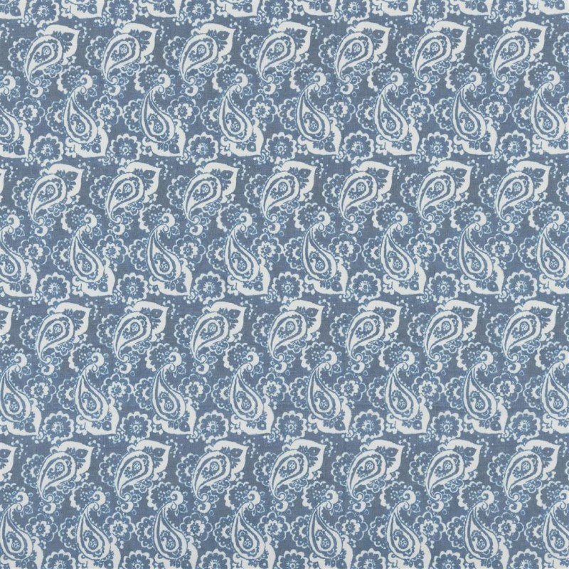 Telas Galtine de la marca William Yeoward de estilo Étnico