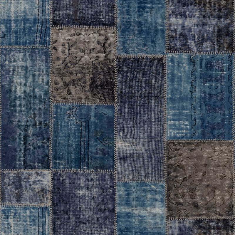 Telas Madria de la marca William Yeoward de estilo Geométrico