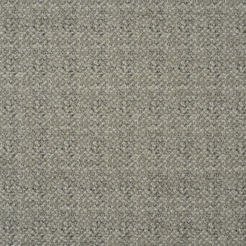 Telas Alverdia de la marca William Yeoward de estilo Texturas