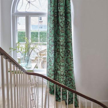 Murales City de la marca Tres Tintas estilo Moderno