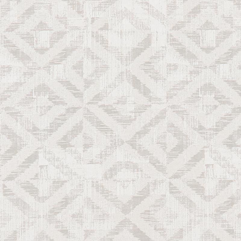 Telas Tallulah Floral de la marca Ralph Lauren de estilo Flores