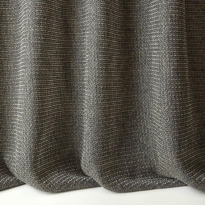Telas Marmo de la marca Clarke & Clarke de estilo Texturas