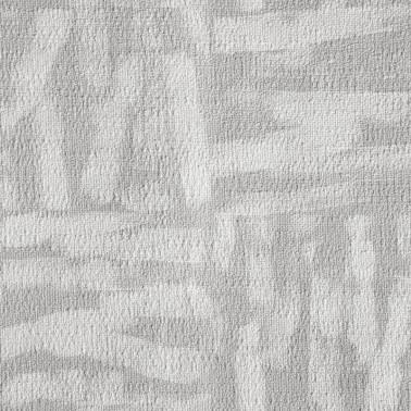 Telas Birch de la marca Studio G de estilo Texturas