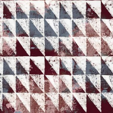 Telas Foliage de la marca Studio G de estilo Botánico